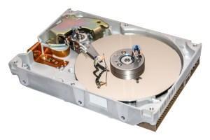 Odzyskiwanie danych z kart pamięci najlepsze darmowe programy.