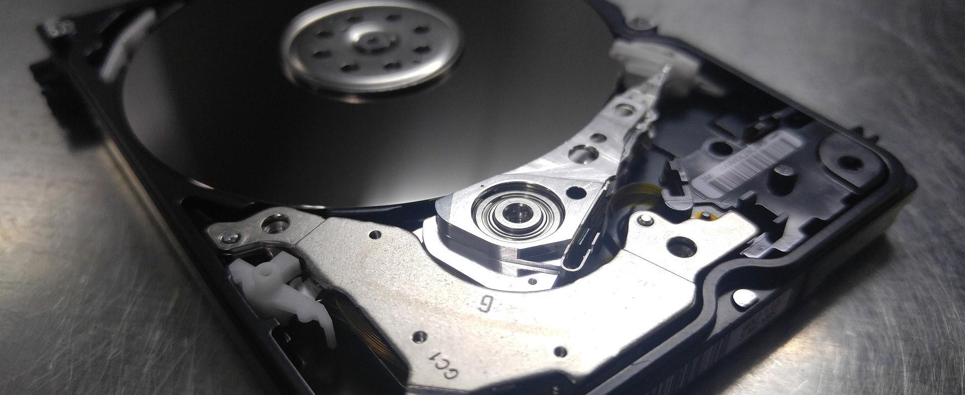 Outsourcing IT czy jest konieczny zabezpieczenie informatyczne?
