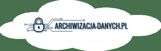 Archiwizacja danych skutecznie zrobisz to darmowymi programami.